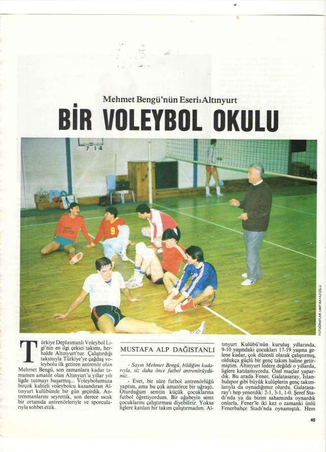 Mustafa13