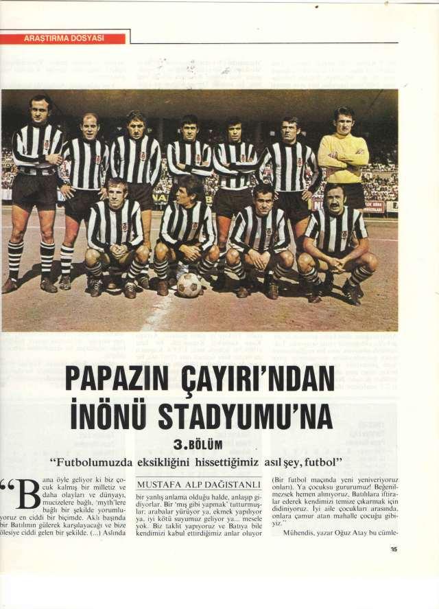 Mustafa19
