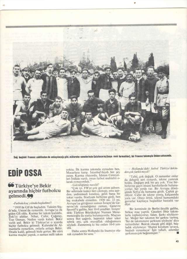 Mustafa4
